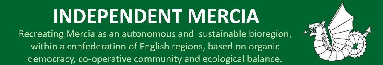 Independent Mercia